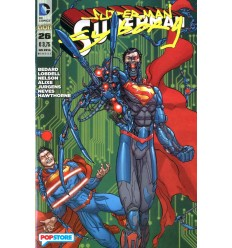 Superman 026