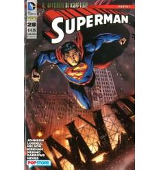 Superman 028