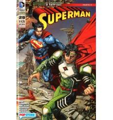 Superman 029