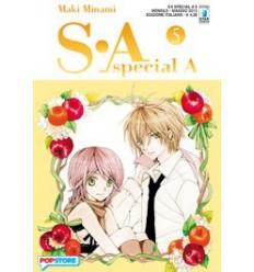 Sa Special A 005