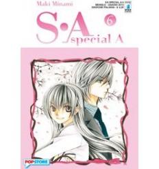 Sa Special A 006