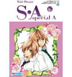 Sa Special A 016