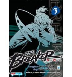 The Breaker New Waves 003