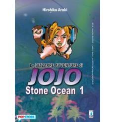 Stone Ocean 001