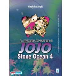 Stone Ocean 004
