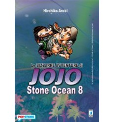 Stone Ocean 008