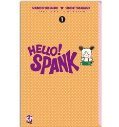 Hello Spank Deluxe 01