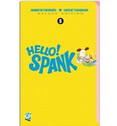 Hello Spank Deluxe 05