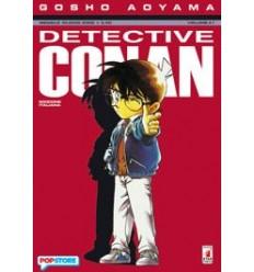 Detective Conan 041
