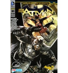 Batman 031