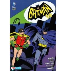 Batman '66 002